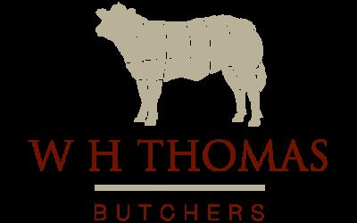 Slow roasted shoulder of lamb